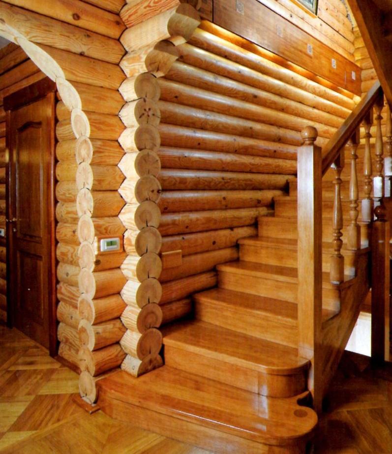 Деревянный дом даный дом или баню из